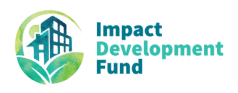 Impact Development Fund